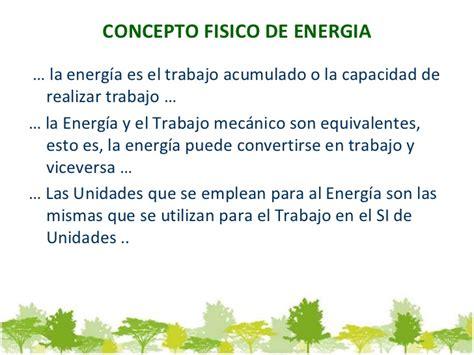 001 fundamentos-conceptos-generales-energia