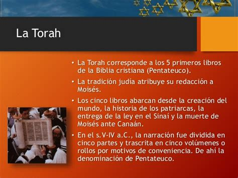 03 j02 judaísmo religion