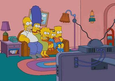 03 TELEVISIÓN Y TDT A LA CARTA (y IV) Un nuevo modelo ...