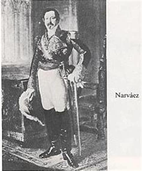 033_ REGENCIA DE ESPARTERO 1840 1843