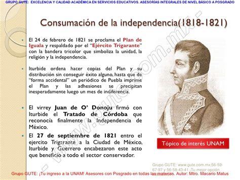 04 Independencia