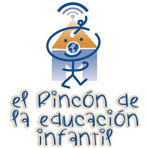 051 Rincón Educación Infantil   Interpretación dibujos ...