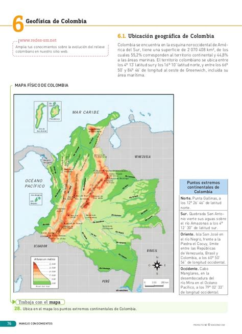 064 091 se ciencias sociales 6 und-3_clima y geografia de ...