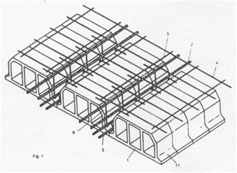 08. FORJADOS   REPRESENTACIONES DE CONSTRUCCIÓN