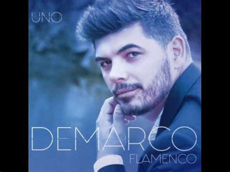 09-Demarco Flamenco-Una pequeña historia - YouTube