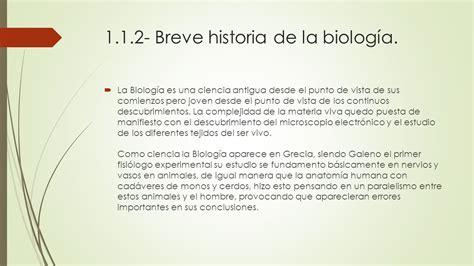 1.1 Generalidades de la biología.   ppt video online descargar
