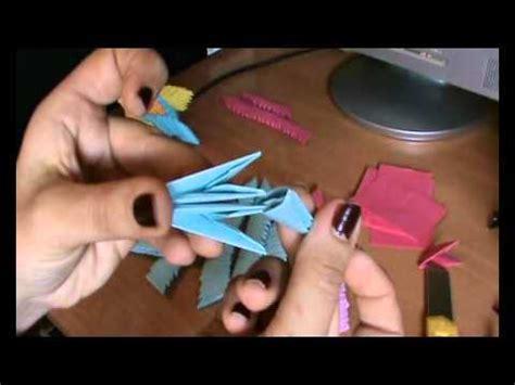 1.1Taller tutorial origami 3d Golondrina1ª parte_xvid.avi ...