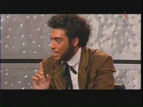1/4 Vicente Guerrero - Agustin de Iturbide - YouTube