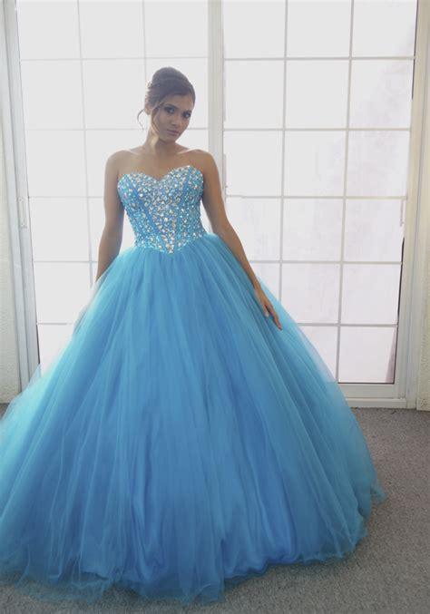 1 Alquiler vestido de 15 años | Alquiler de vestidos D ...