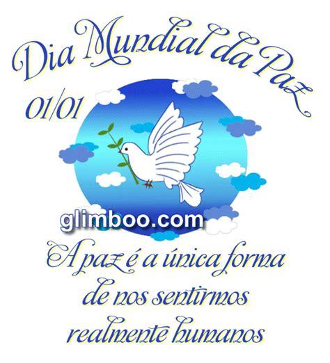 1 de janeiro dia mundial da paz | imagens e mensagens para ...