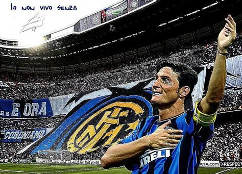 1 FC Inter 1908 - Home | Facebook