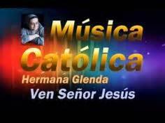 1 HORA de MUSICA CATOLICA Mix Popurri Adoracion Cristiana ...