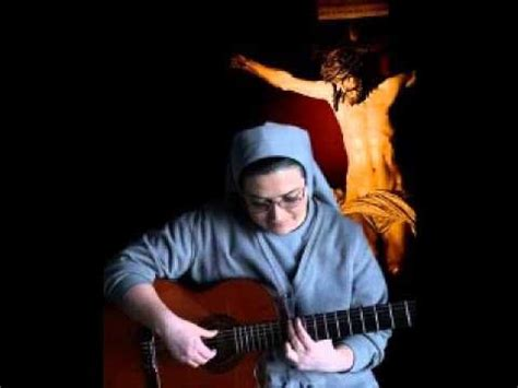 1 Hora de Musica Con Hna Glenda  Musica Catolica Cristiana ...