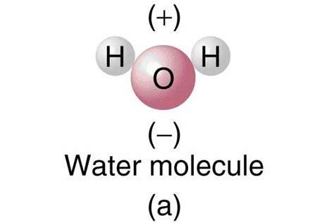 1 Inorganic Molecules