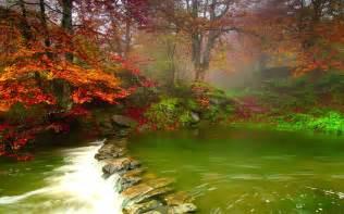 1 los mejores paisajes del mundo cascadas agua ríos lagos ...