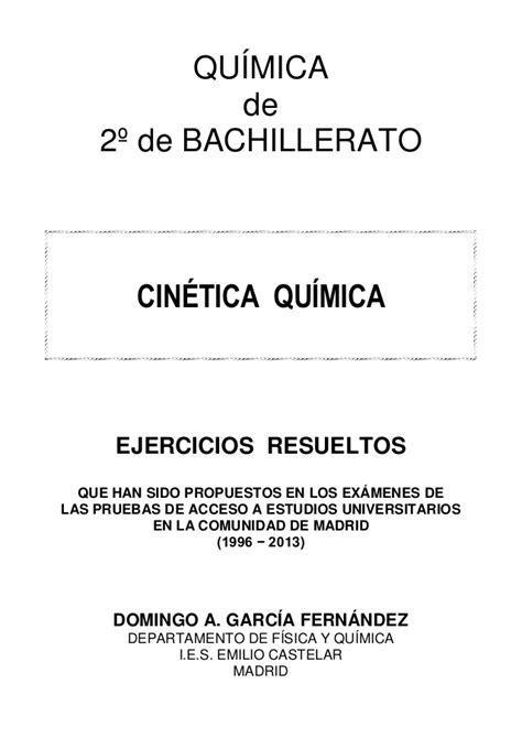 1 pdfsam 6. cinética química