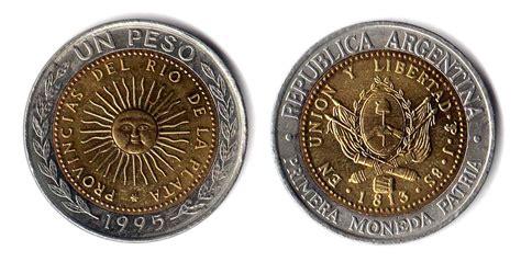 1 Peso argentino,conversor divisas | Me gusta | Pinterest ...