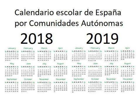 1 Semana Santa 2019 España - HD