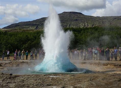 10+1 Lugares Increíbles que ver en Islandia para una ruta ...