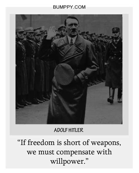 10.-10-Intense-Quote-From-Mein-Kampf-By-Adolf-Hitler