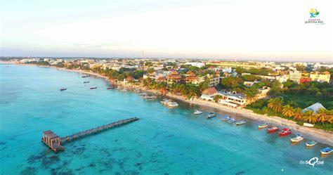 10 Actividades para disfrutar en Playa del Carmen ...