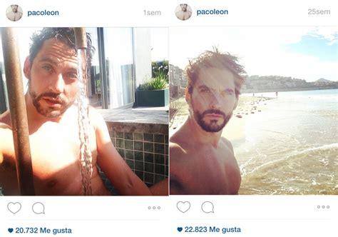 10 actores y actrices que seguir en Instagram