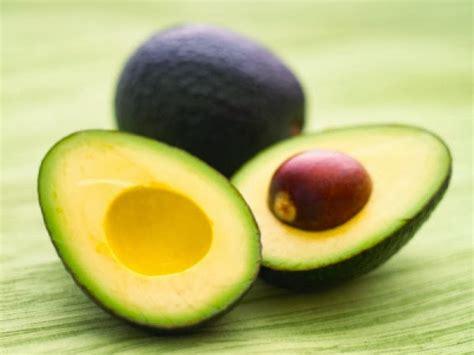 10 alimentos para reducir la grasa abdominal
