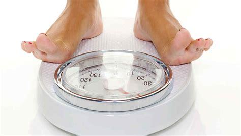 10 Alimentos Quema Grasas 10 Alimentos Para Adelgazar ...
