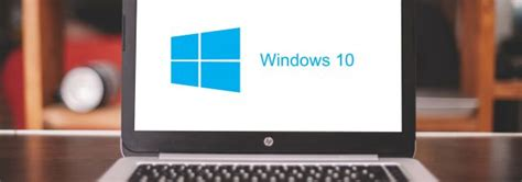 10 aplicaciones para Windows 10 | Escape Digital