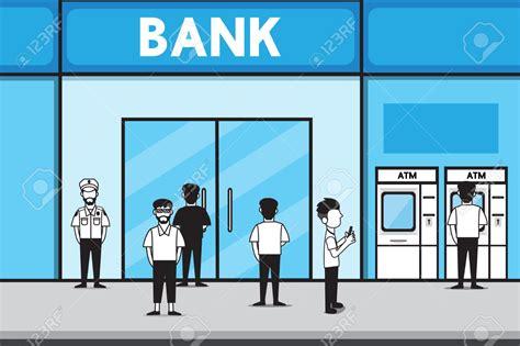 10 bancos que abren por la tarde: ¿cuáles son? - HelpMyCash