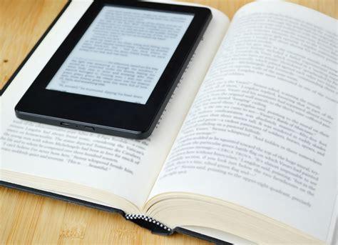 10 beneficios del libro en papel… y otros 10 del libro ...