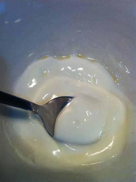 10 beneficios del yogurt natural