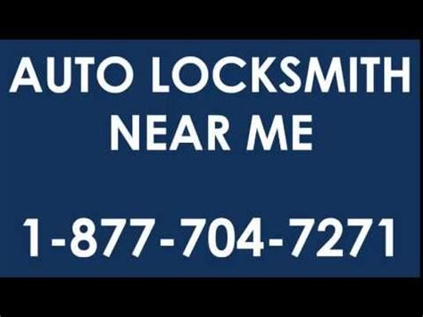 10 best Automotive locksmith san Antonio images on ...