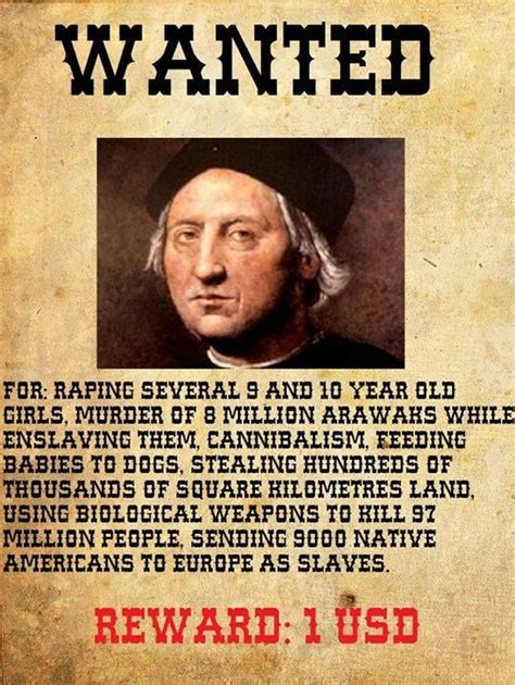 10 best Facts About Christopher Columbus images on ...