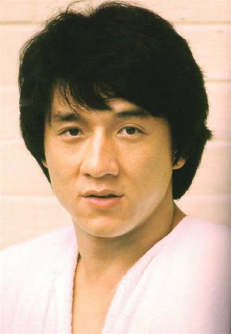 10+ best ideas about Jackie Chan Age on Pinterest | Boy ...