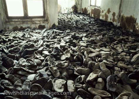 10 best images about Holocaust on Pinterest | Germany ...