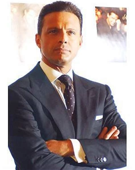 10 Best images about Luis Miguel on Pinterest | The ...