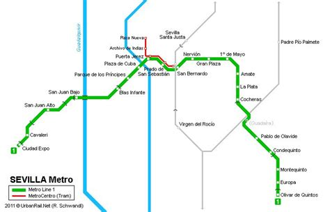 10 best images about Maps of Sevilla on Pinterest | Buses ...