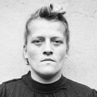 10 best Irma Grese images on Pinterest | Book, Beautiful ...