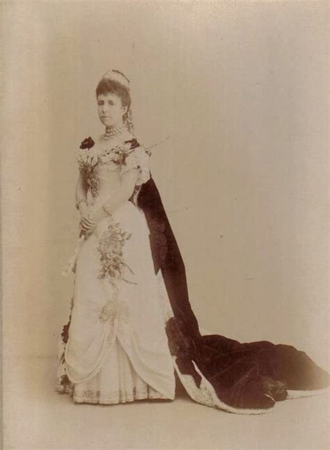 10 best Maria Cristina, Queen of Spain images on Pinterest ...