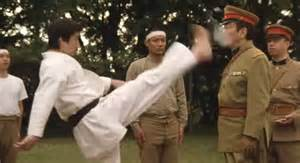 10 Best martial-arts movies of all time including kung fu ...
