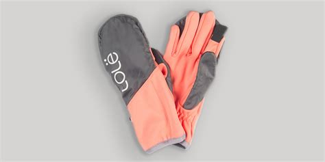 10 Best Running Gloves For Winter 2017 - Lightweight ...
