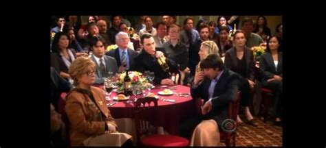 10 Best The Big Bang Theory Episodes That Never Get Old ...