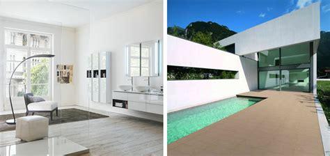 10 blogs imprescindibles de arquitectura e interiorismo ...