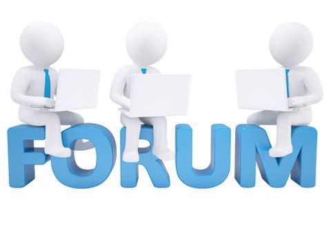 10 Business Forums for Entrepreneurs to Get Excellent Tips
