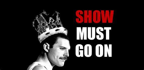 10 canciones de Freddie Mercury para recordarlo en su ...