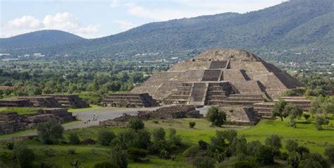 10 Características de la Civilización Azteca
