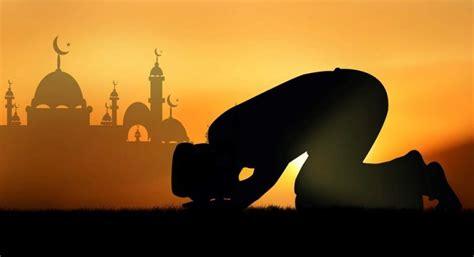 10 Características del Islamismo