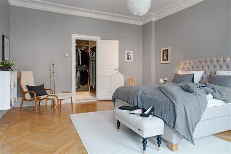 10 claves de decoración para dormitorios modernos