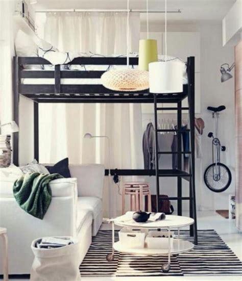10 claves para decorar pisos pequeños con encanto